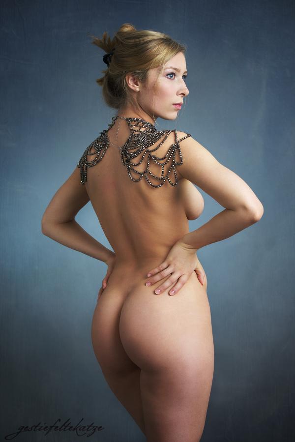Maria de erotic sensual tappersex show en el feda 2015 - 3 part 2
